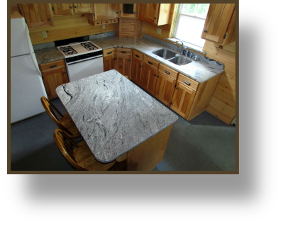 Charmant LePage U0026 Eaton Granite Countertops, Skowhegan Maine Central Maine